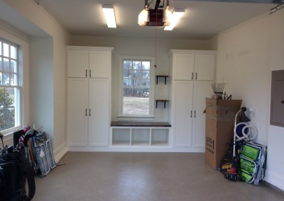 built-in-cabinets-4
