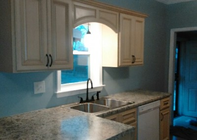 kitchen-remodeling-3