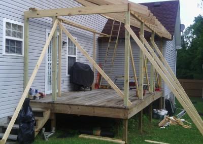 Screen Porch1