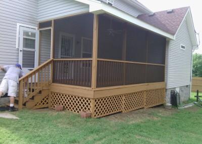 Screen Porch2